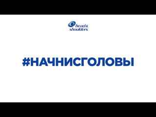 Илья_3