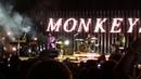 Do i wanna know Arctic Monkeys Red Hat Amphitheater 2018