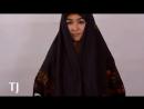 100 Years of Beauty - Tajikistan100 лет красоты в ТаджикистанеСугд