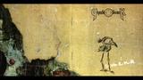 Анатолий Крупнов (Черный Обелиск) - Стена (19912014) (CD, Russia) HQ