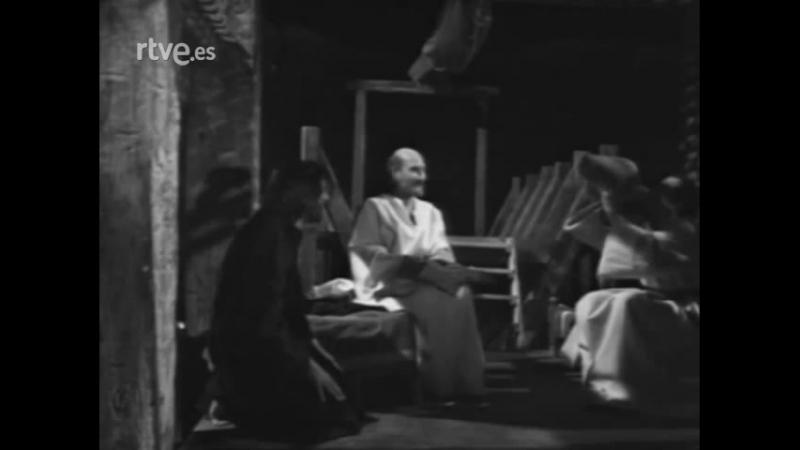 153. Teatro.- El Pájaro Solitario.-Obra Completa.(1977)