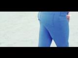 Kveymo feat. Lawson - Missing (Cover Remix) Video Edit