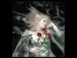Lake of Tears- Like a leaf.mp4