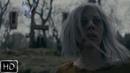 Vikings: Season 5B Fate Trailer | Premium Media