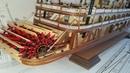 KING OF MISSISSIPPI by Artesania Latina-wooden model ship Build Log