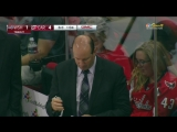 NHL.Pre.2018.09.21.WSH@CAR.720.60.NBC-WSH.Rutracker (1)-004