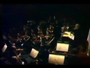 Carl Nielsen Saul and David 1986 with English subtitles