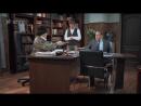 Учитель еврей в кабинете у директора школы — На троих — 3 сезон – 6 серия.mp4