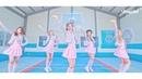 Pick Me NeonPunch - 중국 프로듀스101 창조101創造101 Pick Me