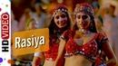 Rasiya Mangal Pandey The Rising 2005 Song Aamir Khan Rani Mukherjee Amisha Patel Romantic
