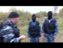 V-s.mobiОперативная съемка Первая помощь Видео 13