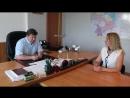 Ответ главы Барабинского района на обращение частников по откачке нечистот
