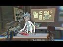 Rick and Morty / Рик и Морти после расставания с Юнити. Суицид Рика.