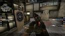 CS:GO   1 VS 4 CLUTCH (cache)