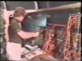 Giorgio Moroder Promo Video