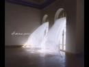 Aruba_muslima_video_1534820879234.mp4