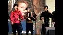 Бажовский фестиваль 2018