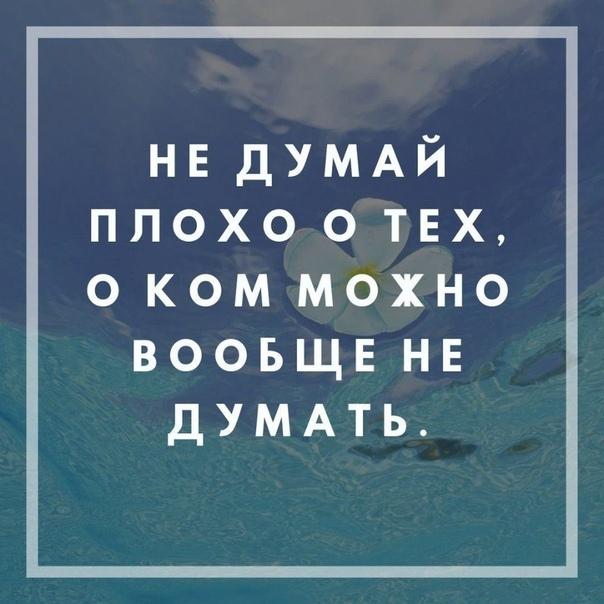 Фото №456262842 со страницы Валерия Васькина