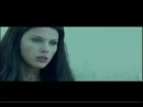 SNL TWILIGHT parody **FIRELIGHT** starring Taylor Swift :-D
