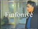 Finfoniye - Türk Filmi ( Yeşilçam Erotik Giriş Bölümü)