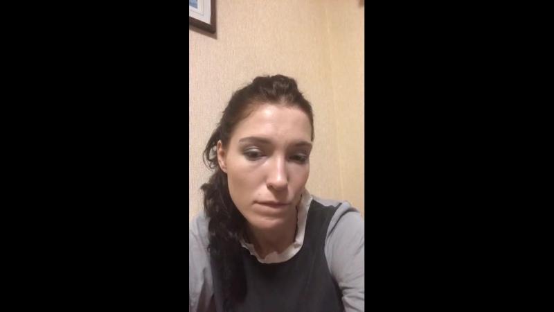 Sonya egorova~1521733772~17900521429170816~