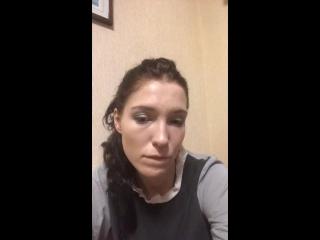 sonya_egorova~1521733772~17900521429170816~1.mp4