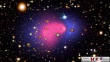 The Bullet Cluster with Cold Dark Matter
