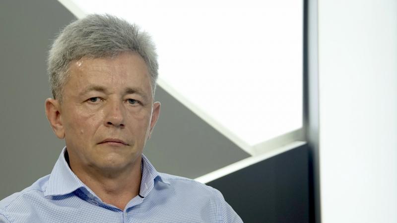 Президент Нижегородского топливного союза Игорь Кондаков — о том, как будут вести себя цены на бензин