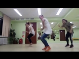 Kevin Rudolf feat. Lil Wayne - Let it rock