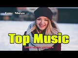 Best English Songs of all Time with lyrics good songs New hit music 2018 - Great songs 2019