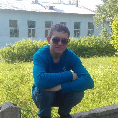 Вадим Бобылев