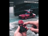Luxury Cars Mercedes-Benz