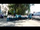 Образцовый ансамбль русской песни Родные напевы