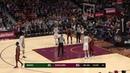 Milwaukee Bucks vs Cleveland Cavaliers-004-001