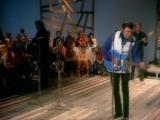 Carl Perkins - Matchbox