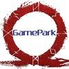 GamePark - Гейм Парк: God of War