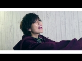 【女性が歌う】シュガーソングとビターステップ_UNISON SQUARE GARDEN(Covered by コバソロ 未来(ザ・フーパーズ))