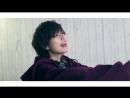 【女性が歌う】シュガーソングとビターステップ_UNISON SQUARE GARDENCovered by コバソロ 未来ザ・フーパーズ