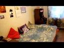Сдаётся комната на Чёрной речке (Савушкина 15)