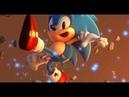 Sonic「GMV」- Centuries