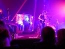 Opeth Unplugged - Var Kommer Barnen In - Union Chapel, London