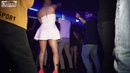 Dj Kantik - Garage Night Club (Batumi Georgia)