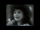 Песня года 93_ Роксана Бабаян - Свет ласковых звезд-pesnia-muzyca-hud--scscscrp