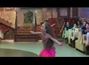 Belly Dance kids Восточные танцы