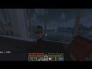 Demaster АИД МЕНЯ ОБМАНУЛ! КРИПТОГОРОД! Minecraft