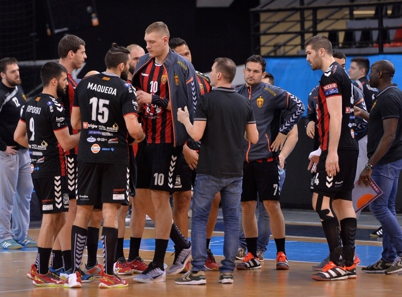 Бывший игрок БГК Дайнис Криштопанс летом перейдет в ПСЖ