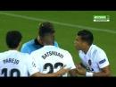 Валенсия 0 - 2 Ювентус 51' Миралем Пьянич