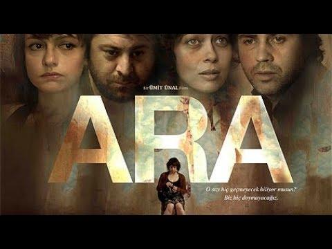 Ara - Türk Filmi - (Sansürsüz) 18
