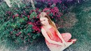 Екатерина Машко фото #33