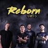 REBORN [OFFICIAL COMMUNITY]